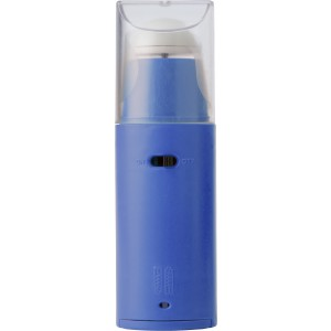 Hordozható ventilátor